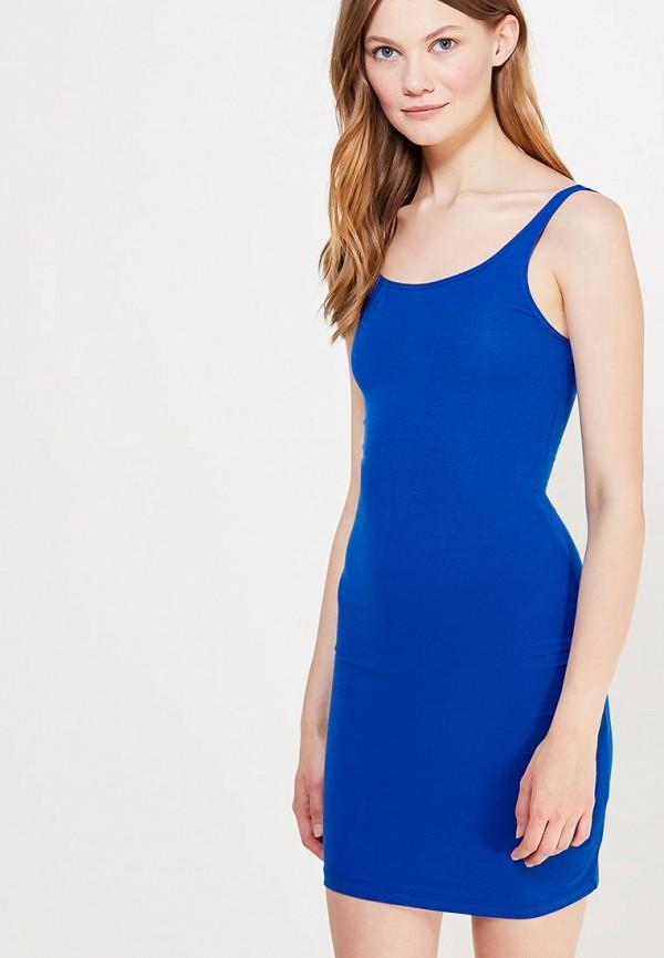 Платье Miss Selfridge Miss Selfridge MI035EWUZS65 платье miss selfridge miss selfridge mi035ewxsa47