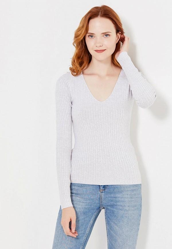 Пуловер Miss Selfridge Miss Selfridge MI035EWWFZ41 пуловер miss selfridge miss selfridge mi035ewahzt2