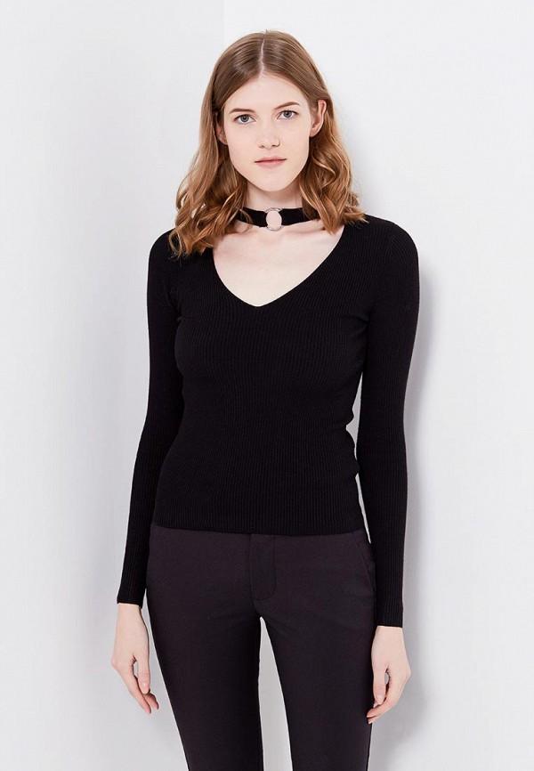 Пуловер Miss Selfridge Miss Selfridge MI035EWWSW39 пуловер miss selfridge miss selfridge mi035ewahzt2