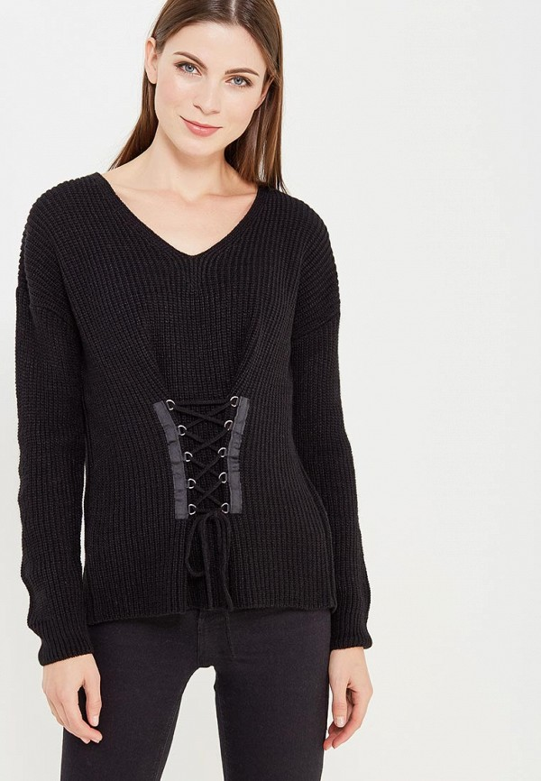 Пуловер Miss Selfridge Miss Selfridge MI035EWXAZ69 пуловер miss selfridge miss selfridge mi035ewahzt2