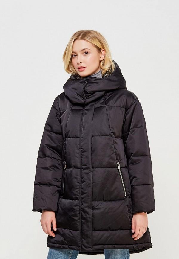 Куртка утепленная Miss Selfridge Miss Selfridge MI035EWZVG42