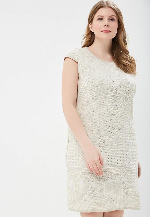 Платье Milana Style Milana Style MI038EWAMSV3