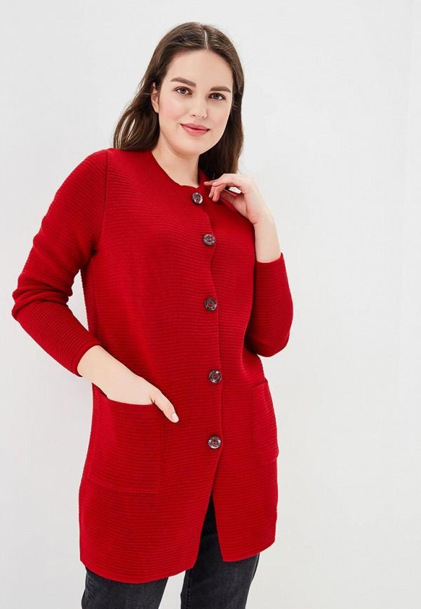 Кардиган Milana Style Milana Style MI038EWBFKE9 цены онлайн