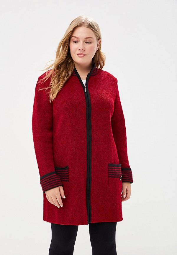 Кардиган Milana Style Milana Style MI038EWCIAL2 цены онлайн