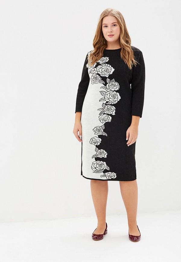 Платье Milana Style Milana Style MI038EWCIAL9