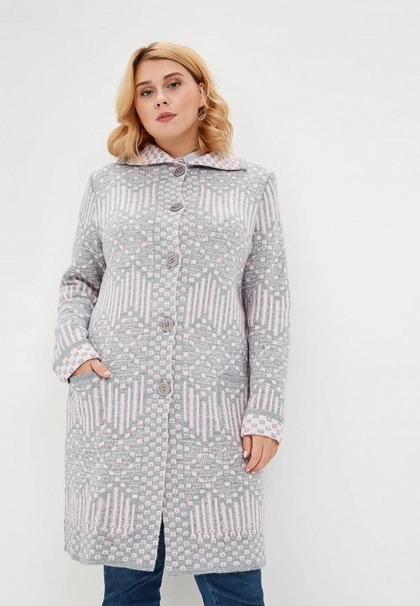 Кардиган Milana Style Milana Style MI038EWCIAM9 платье milana style milana style mi038ewxjv28