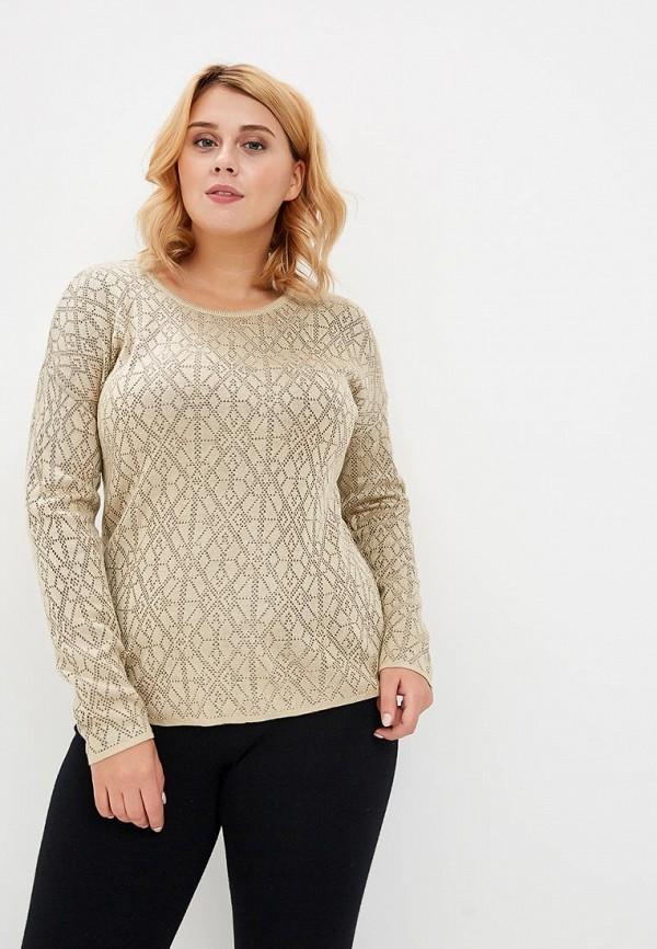 Джемпер Milana Style Milana Style MI038EWCIAO6 цены онлайн