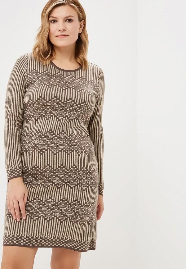 Платье Milana Style Milana Style MI038EWCIAO8 цены онлайн