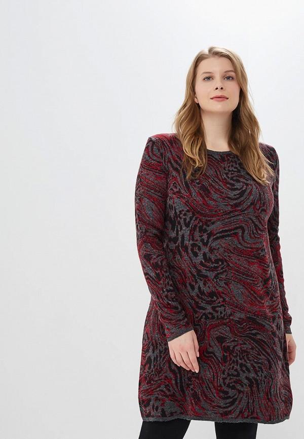 Платье Milana Style Milana Style MI038EWCIAP7 платье milana style milana style mi038ewciau9