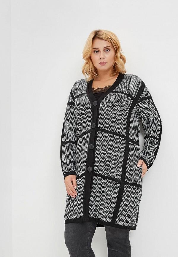 Кардиган Milana Style Milana Style MI038EWCIAQ8 цены онлайн