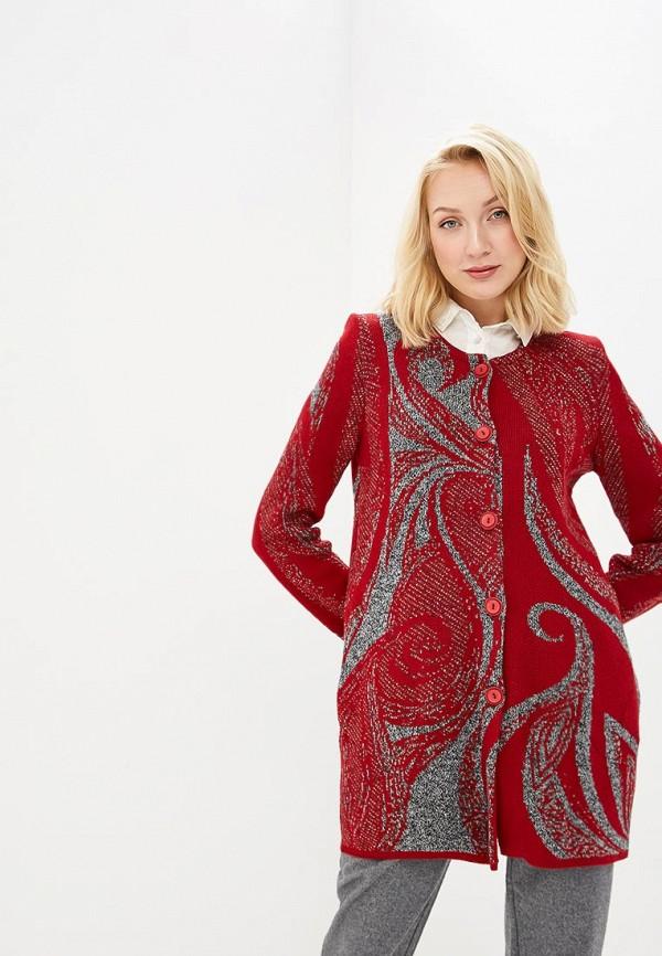 Кардиган Milana Style Milana Style MI038EWCIAR0 платье milana style milana style mi038ewxjv28