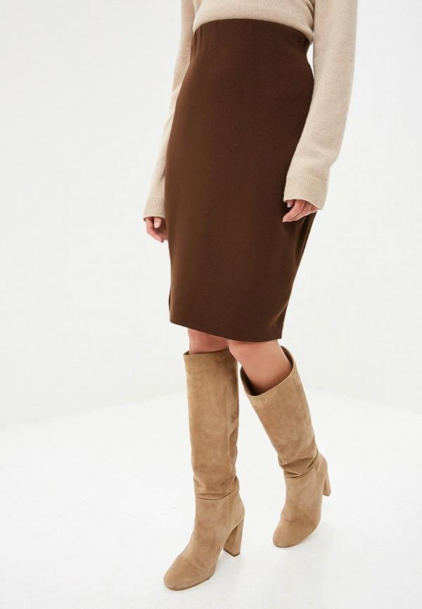 Юбка Milana Style Milana Style MI038EWCIAR4 платье milana style milana style mi038ewxjv28