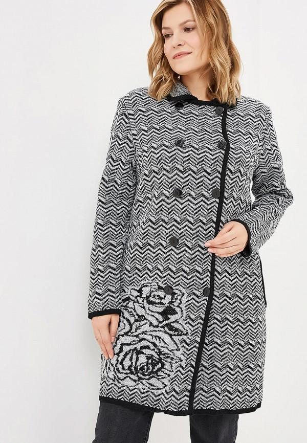 Кардиган Milana Style Milana Style MI038EWCIAR9 юбка milana style цвет черный