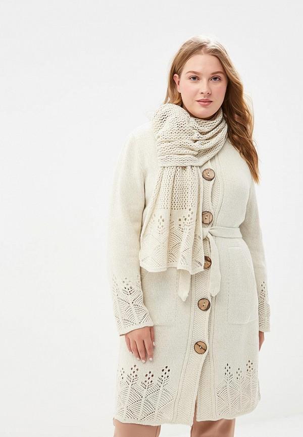 Комплект Milana Style Milana Style MI038EWCIAS9 платье milana style milana style mi038ewxjv28