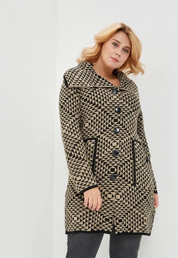 Кардиган Milana Style Milana Style MI038EWCIAT0 цены онлайн