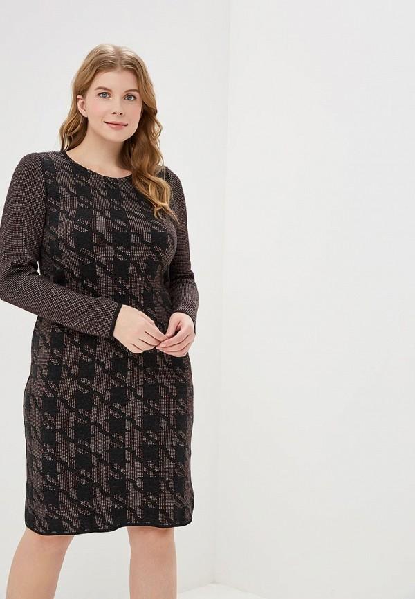 Платье Milana Style Milana Style MI038EWCIAW0 цены онлайн