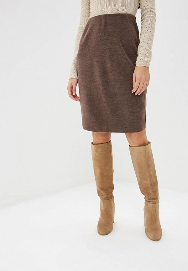 Юбка Milana Style Milana Style MI038EWCIAW2 цены онлайн