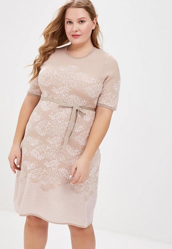 Платье Milana Style Milana Style MI038EWEBFV8 платье milana style milana style mi038ewebfv3