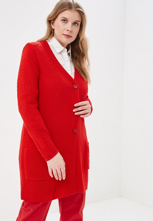 цена Кардиган Milana Style Milana Style MI038EWEBFW1 онлайн в 2017 году