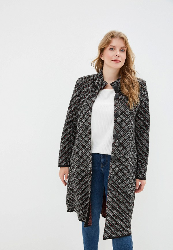 цена Кардиган Milana Style Milana Style MI038EWGBAT9 онлайн в 2017 году