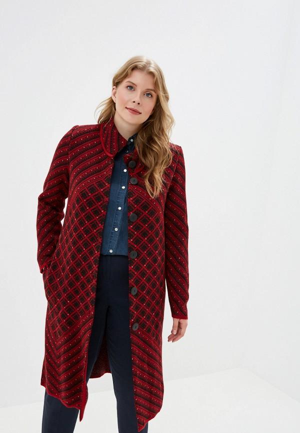 купить Кардиган Milana Style Milana Style MI038EWGBAU0 по цене 4699 рублей