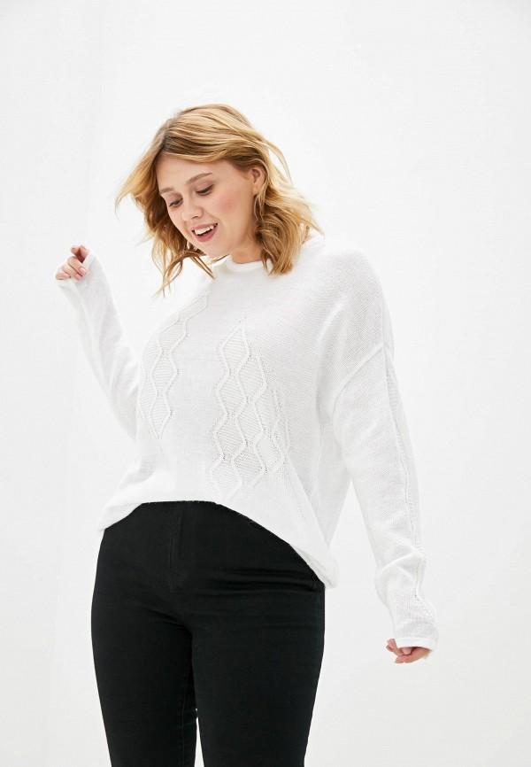 Джемпер Milana Style Milana Style MI038EWGBAV1