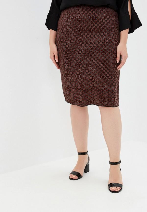 купить Юбка Milana Style Milana Style MI038EWGBAY7 по цене 2599 рублей