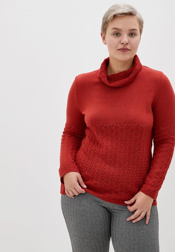 Свитер Milana Style Milana Style MI038EWGBAZ4 свитер ducky style