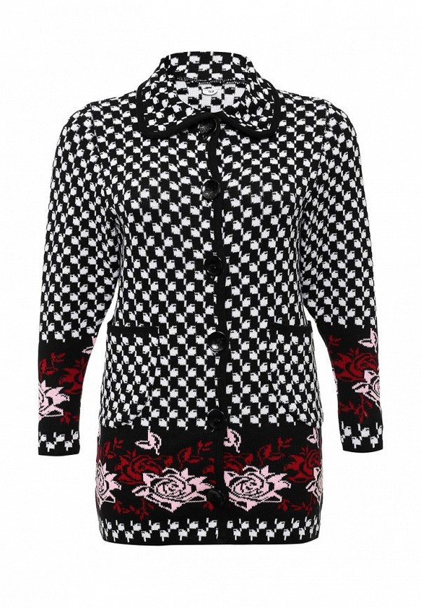 где купить Кардиган Milana Style Milana Style MI038EWJCI39 по лучшей цене
