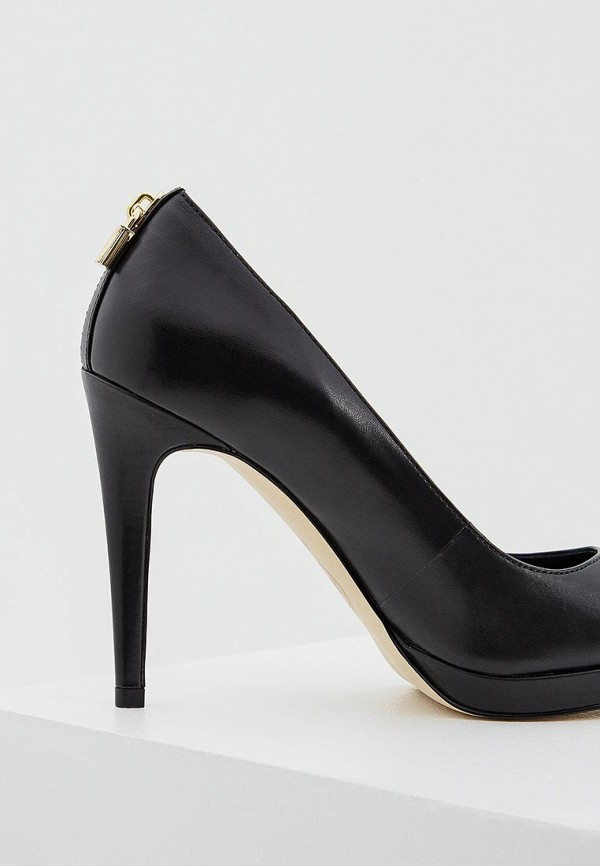 Фото 3 - женские туфли Michael Michael Kors