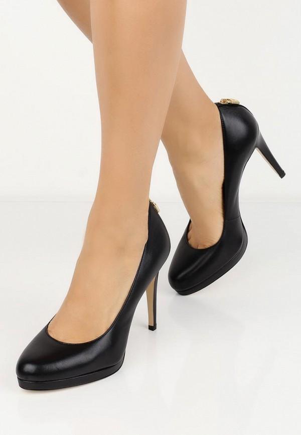 Фото 5 - женские туфли Michael Michael Kors