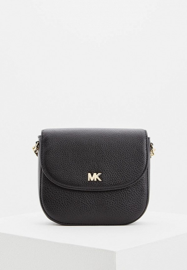 Сумка Michael Michael Kors Michael Michael Kors MI048BWBQJJ4 free shipping pm100cl1a120 can directly buy or contact the seller