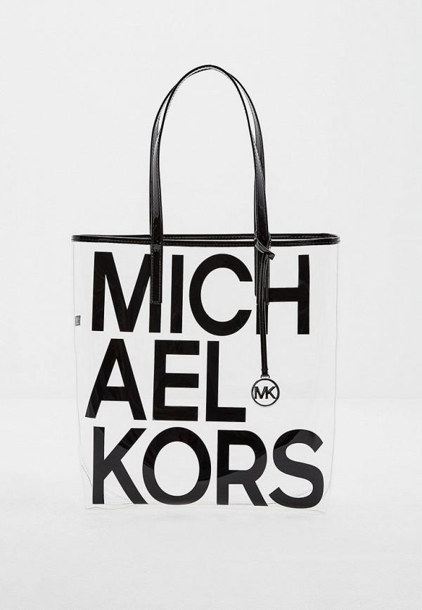 Сумка Michael Michael Kors Michael Michael Kors MI048BWBQLP0