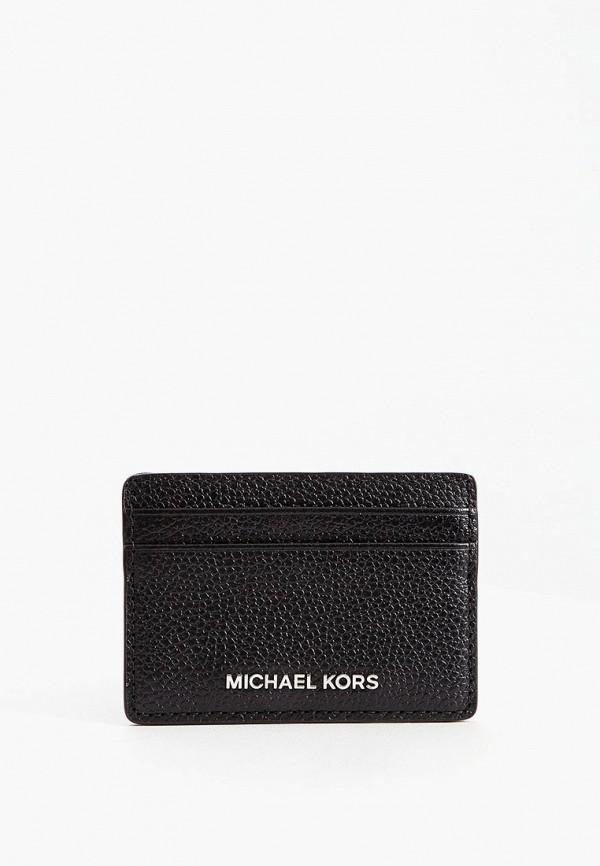 Визитница Michael Michael Kors Michael Michael Kors MI048DWDRLH3