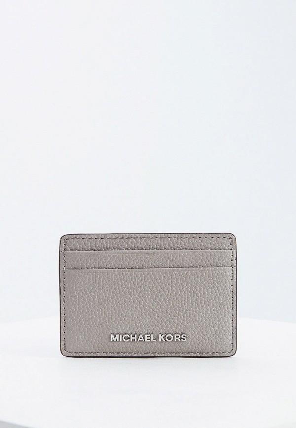 Визитница Michael Michael Kors Michael Michael Kors MI048DWDRLH4 все цены