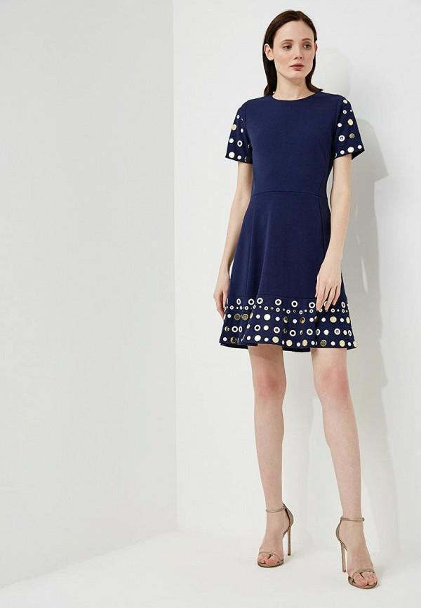Платье Michael  Kors    MI048EWAEBV0