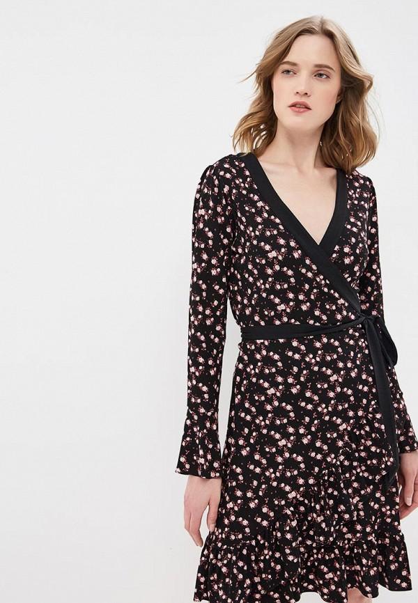 Платье Michael Michael Kors Michael Michael Kors MI048EWDRKC1 все цены