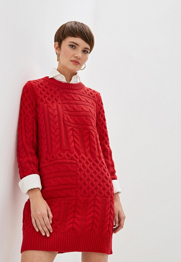 цена на Платье Michael Michael Kors Michael Michael Kors MI048EWFRET8