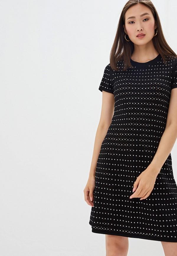 Платье Michael Michael Kors Michael Michael Kors MI048EWFRFI5 все цены