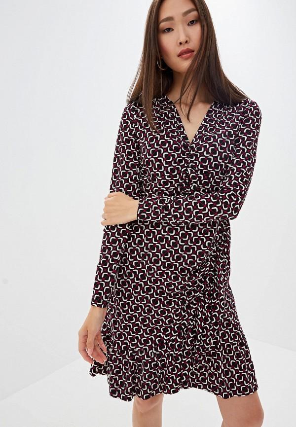 все цены на Платье Michael Michael Kors Michael Michael Kors MI048EWFRFI9 онлайн