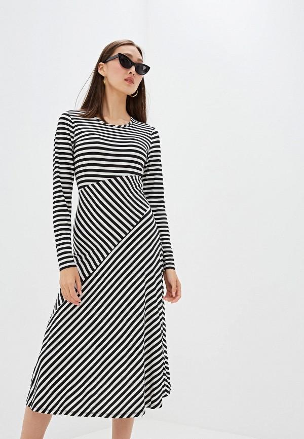 все цены на Платье Michael Michael Kors Michael Michael Kors MI048EWFRFJ0 онлайн