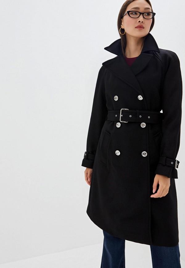Пальто Michael Michael Kors