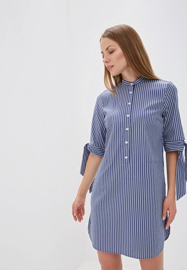 купить Платье Michael Michael Kors Michael Michael Kors MI048EWFRVY7 по цене 20500 рублей