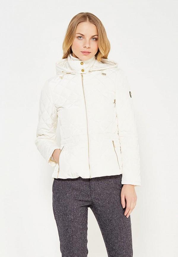 цена на Куртка утепленная Michael Michael Kors Michael Michael Kors MI048EWWBS13