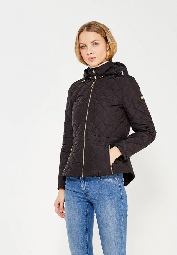 все цены на Куртка утепленная Michael Michael Kors Michael Michael Kors MI048EWWBS14