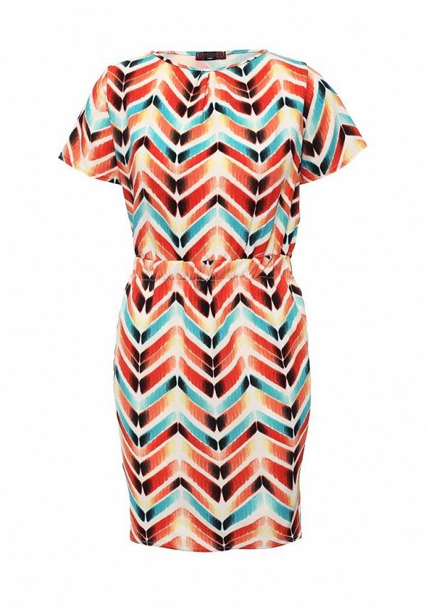 Платье Missi London Missi London MI052EWISL66 недорого