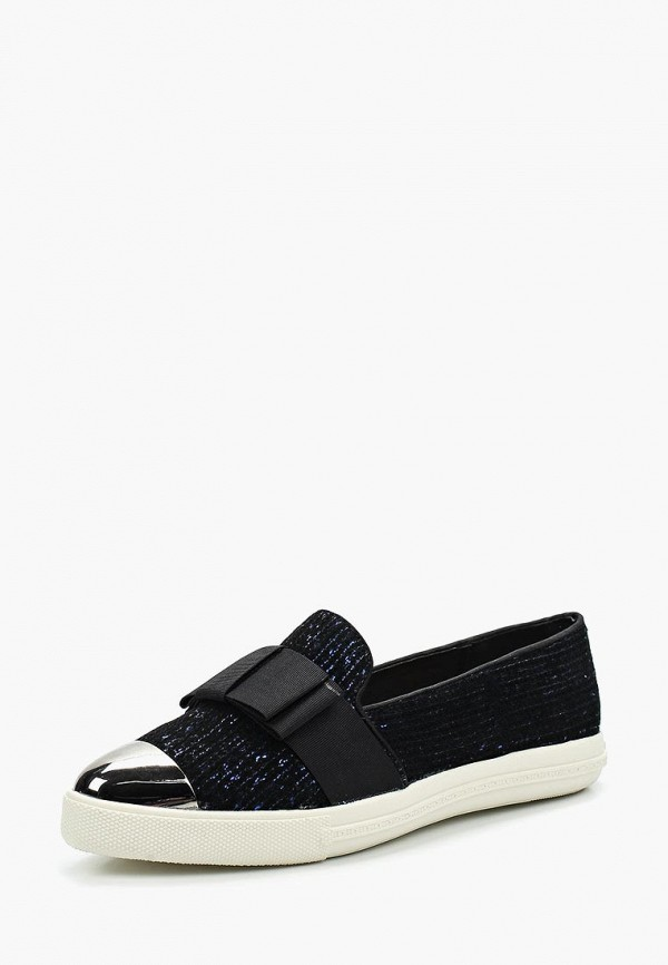 Лоферы Miss KG by Kurt Geiger Miss KG by Kurt Geiger MI060AWULO29 цены онлайн