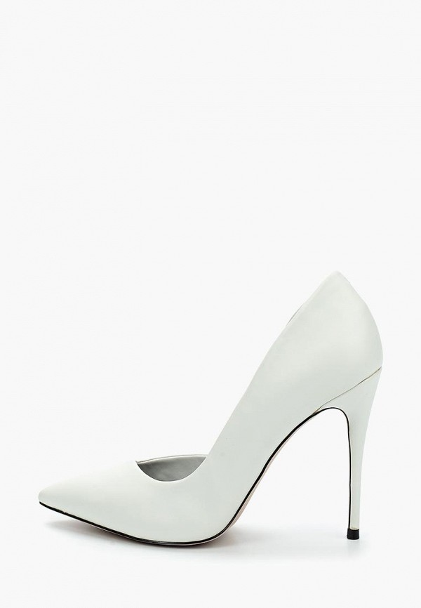 Туфли Miss KG by Kurt Geiger Miss KG by Kurt Geiger MI060AWZRV27 matt geiger the geiger counter raised by wolves and other stories
