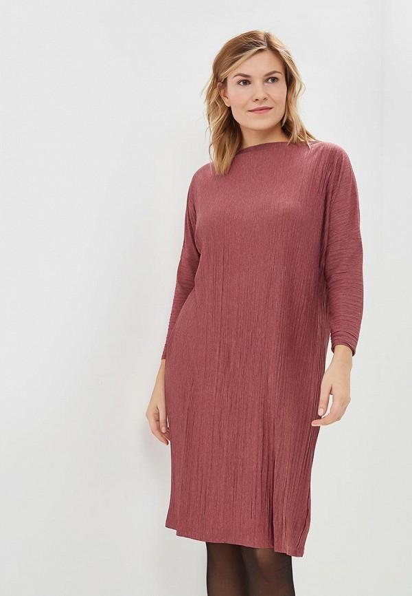 Платье Milanika Milanika MI063EWCFXA7 цены онлайн