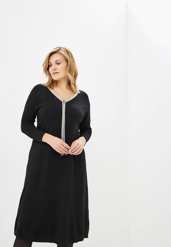Платье Milanika Milanika MI063EWCUZS9 цены онлайн